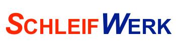 www.schleifwerk.de-Logo